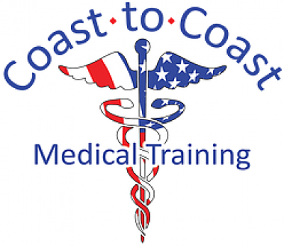 Coast To Coast Medical Training